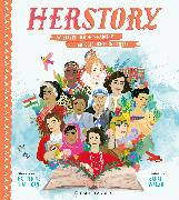 Cover-Bild zu HerStory