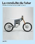 Cover-Bild zu La Conduite Du Futur