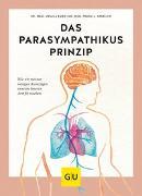 Cover-Bild zu Das Parasympathikus-Prinzip