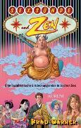 Cover-Bild zu Warner, Brad: Sex, Sünde und Zen