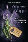 Cover-Bild zu Carrasco, Birgit Feliz: Kräuter Yoga