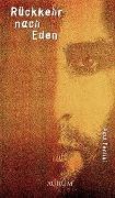 Cover-Bild zu Ferrini, Paul: Rückkehr nach Eden