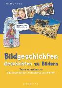 Cover-Bild zu Basis for Business B1. Kursbuch von Eilertson, Carole