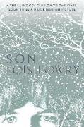 Cover-Bild zu Son von Lowry, Lois