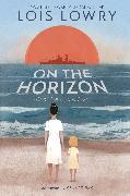 Cover-Bild zu On the Horizon von Lowry, Lois