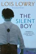Cover-Bild zu The Silent Boy (eBook) von Lowry, Lois