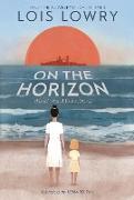 Cover-Bild zu On the Horizon (eBook) von Lowry, Lois