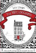 Cover-Bild zu The Willoughbys von Lowry, Lois