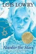 Cover-Bild zu Number the Stars von Lowry, Lois