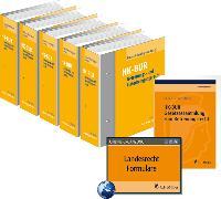 Cover-Bild zu Heidelberger Kommentar zum Betreuungs- und Unterbringungsrecht von Bauer, Axel