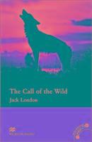 Cover-Bild zu Call of the Wild von London, Jack