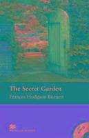 Cover-Bild zu The Secret Garden von Burnett, Frances Hodgson