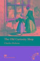 Cover-Bild zu The Old Curiosity Shop von Holwill, Helen (Bearb.)