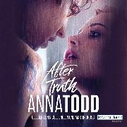 Cover-Bild zu Todd, Anna: After truth (Audio Download)
