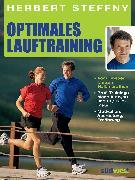 Cover-Bild zu Steffny, Herbert: Optimales Lauftraining (eBook)