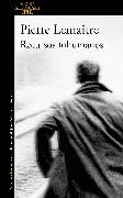 Cover-Bild zu Lemaitre, Pierre: Recursos inhumanos / Inhuman Resources