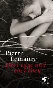 Cover-Bild zu Lemaitre, Pierre: Drei Tage und ein Leben (eBook)