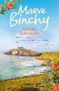Cover-Bild zu Binchy, Maeve: Irische Sehnsucht (eBook)
