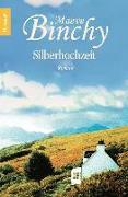 Cover-Bild zu Binchy, Maeve: Silberhochzeit (eBook)