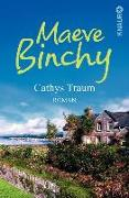 Cover-Bild zu Binchy, Maeve: Cathys Traum (eBook)