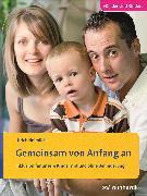 Cover-Bild zu Gemeinsam von Anfang an (eBook) von Heimlich, Ulrich