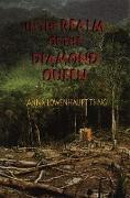 Cover-Bild zu Tsing, Anna Lowenhaupt: In the Realm of the Diamond Queen (eBook)