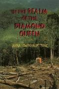 Cover-Bild zu Tsing, Anna Lowenhaupt: In the Realm of the Diamond Queen: Marginality in an Out-Of-The-Way Place