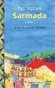 Cover-Bild zu Sarmada von Azzam, Fadi