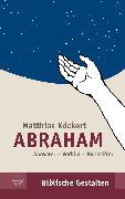 Cover-Bild zu Köckert, Matthias: Abraham (eBook)