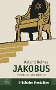 Cover-Bild zu Deines, Roland: Jakobus