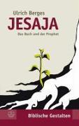 Cover-Bild zu Berges, Ulrich: Jesaja