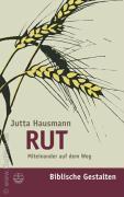 Cover-Bild zu Hausmann, Jutta: Rut