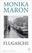 Cover-Bild zu Maron, Monika: Flugasche (eBook)