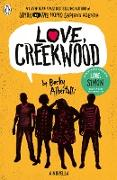 Cover-Bild zu Albertalli, Becky: Love, Creekwood (eBook)