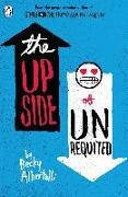 Cover-Bild zu Albertalli, Becky: The Upside of Unrequited