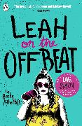 Cover-Bild zu Albertalli, Becky: Leah on the Offbeat (eBook)