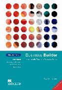 Cover-Bild zu Business Builders Tea Res Mod 7-9 von Emmerson, Paul