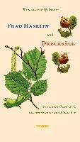 Cover-Bild zu Gebauer, Rosemarie: Frau Haselin und Drecksäck