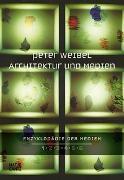 Cover-Bild zu Weibel, Peter: Enzyklopädie der Medien. Band 1