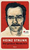 Cover-Bild zu Strunk, Heinz: Der Goldene Handschuh (eBook)