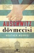Cover-Bild zu Morris, Heather: Auschwitz Dövmecisi