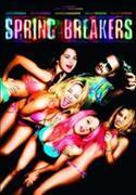 Cover-Bild zu Harmony Korine (Reg.): Spring Breakers