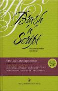Cover-Bild zu Hong, Geum-hee: Brush 'n' Script