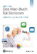 Cover-Bild zu Kiefer, Philip: Das Mac-Buch für Senioren (eBook)