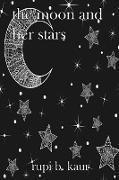 Cover-Bild zu Kaur, Rupi B: The Moon and Her Stars