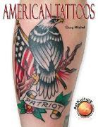 Cover-Bild zu Mitchel, Doug: American Tattoos