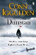 Cover-Bild zu Iggulden, Conn: Dunstan (eBook)
