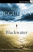 Cover-Bild zu Iggulden, Conn: Blackwater (eBook)