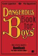 Cover-Bild zu Iggulden, Conn: Dangerous Book for Boys