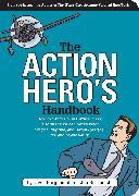 Cover-Bild zu Borgenicht, David: The Action Hero's Handbook (eBook)